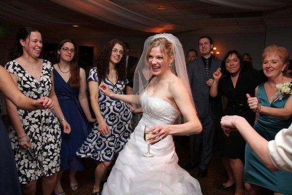 Tmx 1329344214226 470 Washington wedding dj