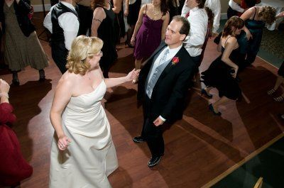 Tmx 1329344216320 DE8 Washington wedding dj