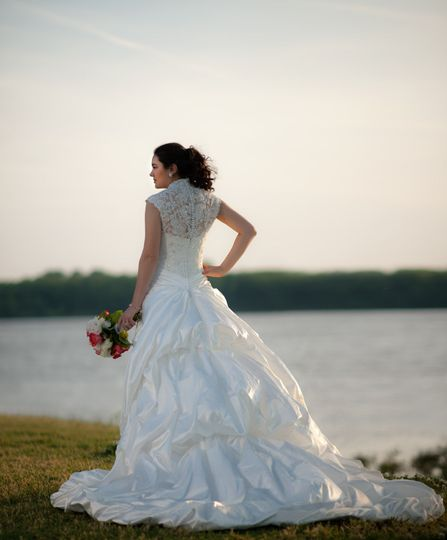 Drake Cleaners - Wedding Gown Alterations, Cleaning, Restoration and ...