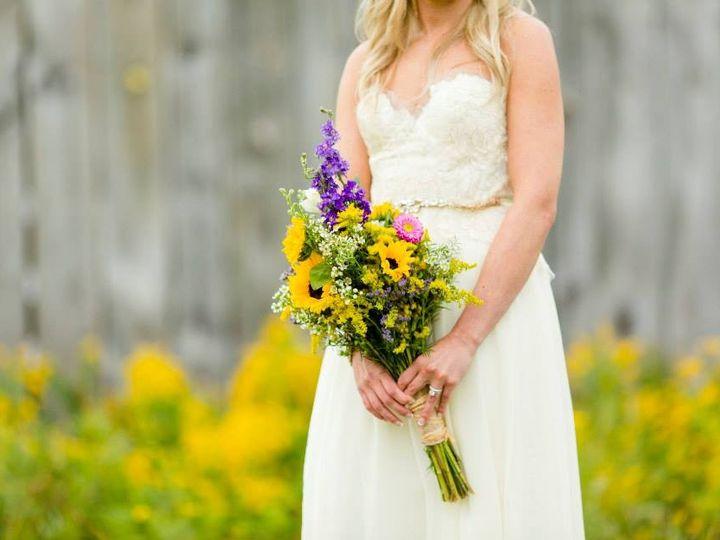 Tmx 1391580 10100559500758031 2538552891989413145 N 51 721030 157798867997173 Oneonta, NY wedding florist