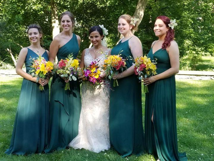 Tmx 26d0bb97 A9e4 4317 91c6 D540fe95f21b 51 721030 1572291420 Oneonta, NY wedding florist