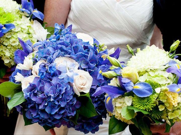 Tmx Bouqs 51 721030 157798865572880 Oneonta, NY wedding florist