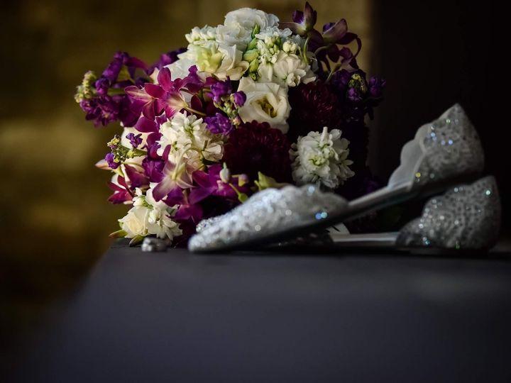 Tmx Dsc 0021 51 721030 1572286371 Oneonta, NY wedding florist