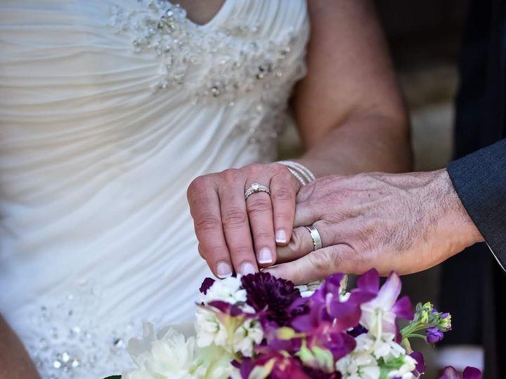 Tmx Dsc 0538 51 721030 1572286390 Oneonta, NY wedding florist