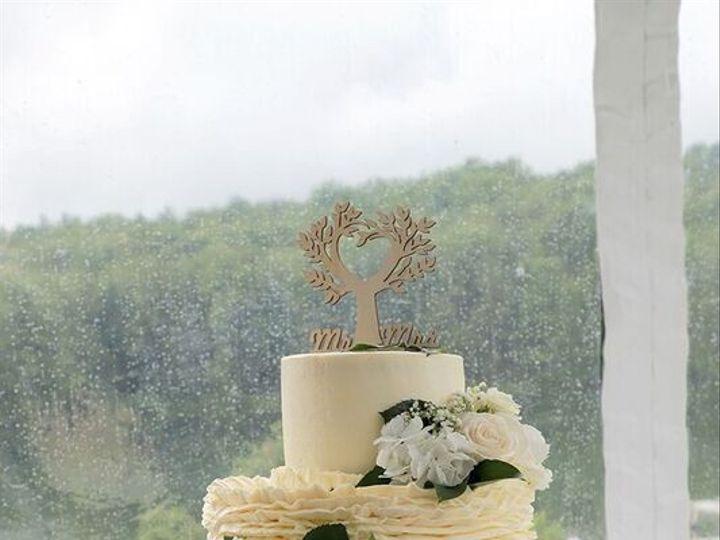 Tmx Image5 51 721030 157798872246652 Oneonta, NY wedding florist