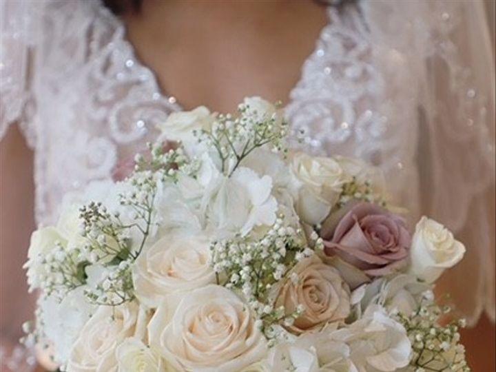 Tmx Image6 51 721030 157798869444832 Oneonta, NY wedding florist