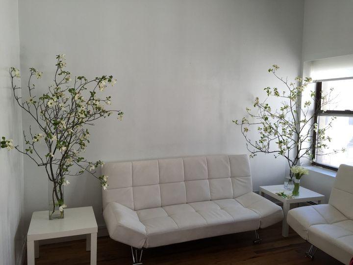 Tmx Img 0120 51 721030 157798875396600 Oneonta, NY wedding florist