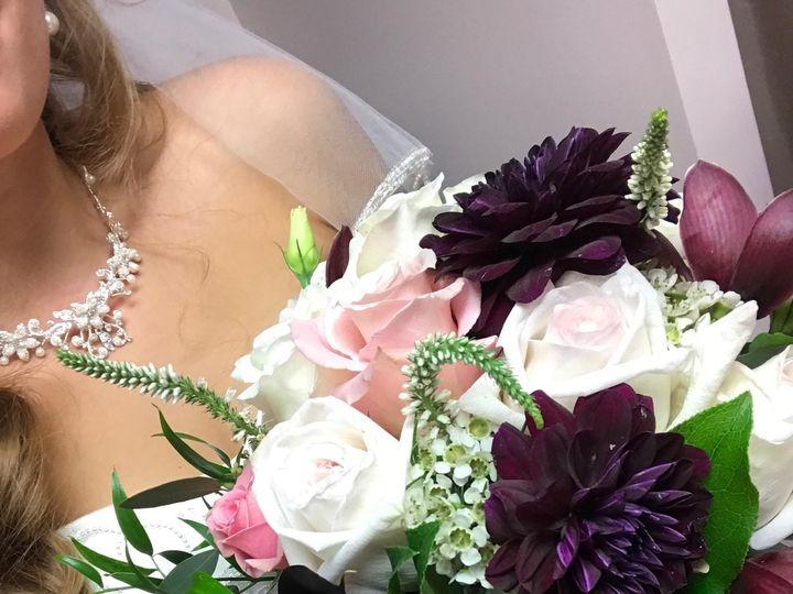 Tmx Img 2100 51 721030 1572488004 Oneonta, NY wedding florist