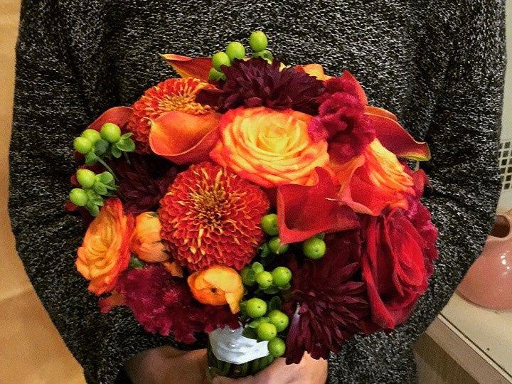 Tmx Img 2125 51 721030 1572352900 Oneonta, NY wedding florist