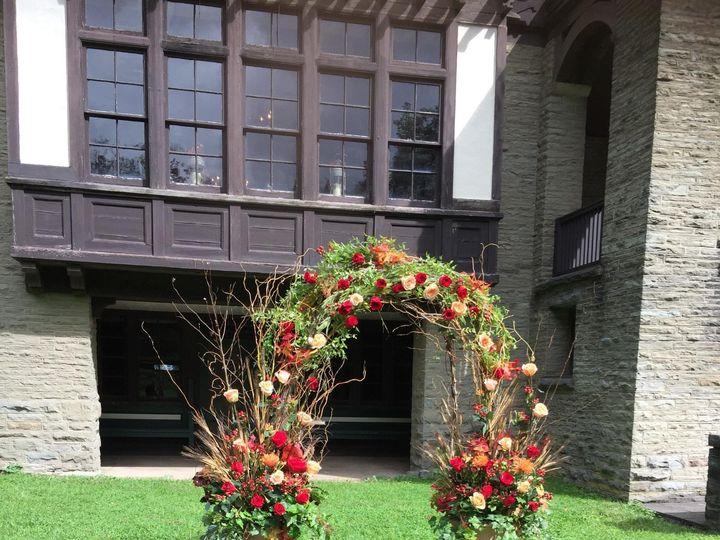 Tmx Img 2779 51 721030 1572488234 Oneonta, NY wedding florist