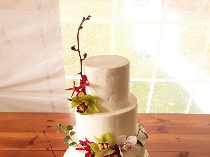 Tmx Img 2815 51 721030 1572355954 Oneonta, NY wedding florist