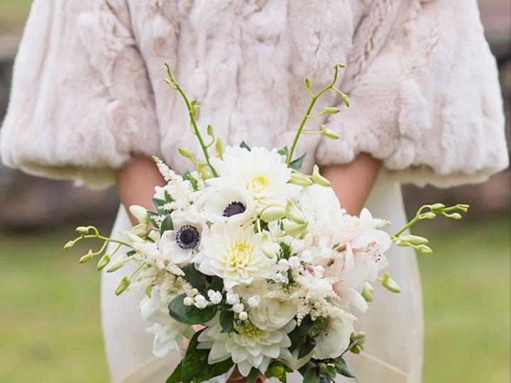 Tmx Screen Shot 2018 10 18 At 6 37 01 Pm 51 721030 1572355982 Oneonta, NY wedding florist