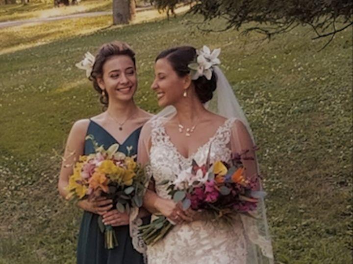 Tmx Screen Shot 2019 10 28 At 2 17 01 Pm 51 721030 1572286680 Oneonta, NY wedding florist