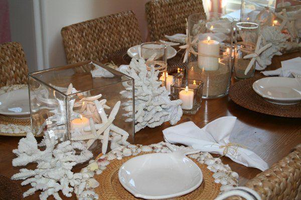 Tmx 1246320079561 IMG1887 Norfolk, Virginia wedding catering