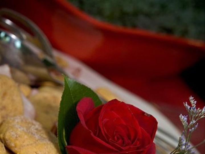 Tmx 1246320800139 EBliberty043 Norfolk, Virginia wedding catering