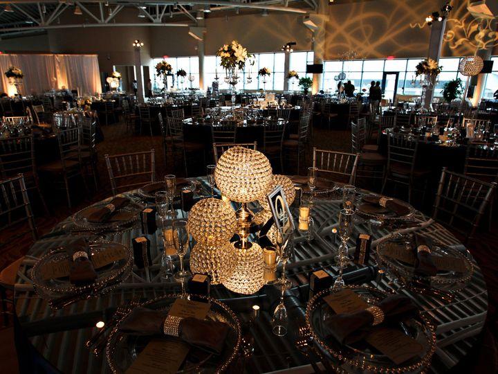 Tmx 1368112765616 206 1 Norfolk, Virginia wedding catering