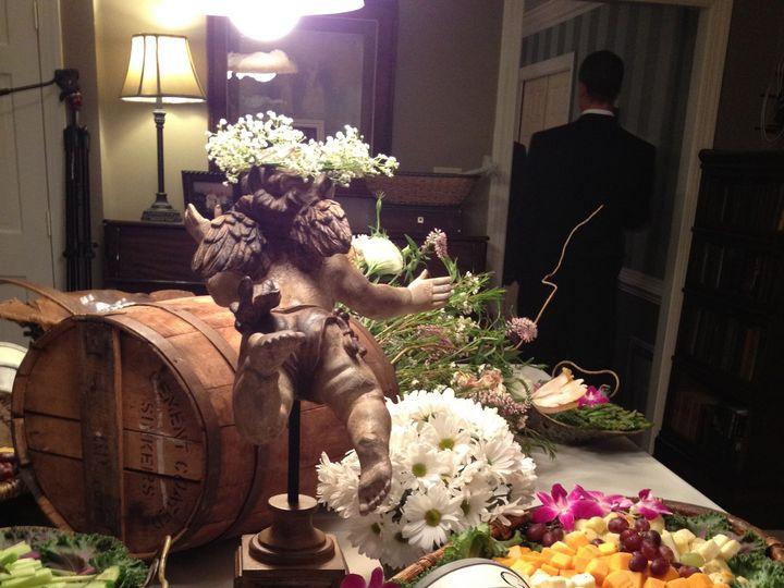 Tmx 1368113328249 Img1704 Norfolk, Virginia wedding catering