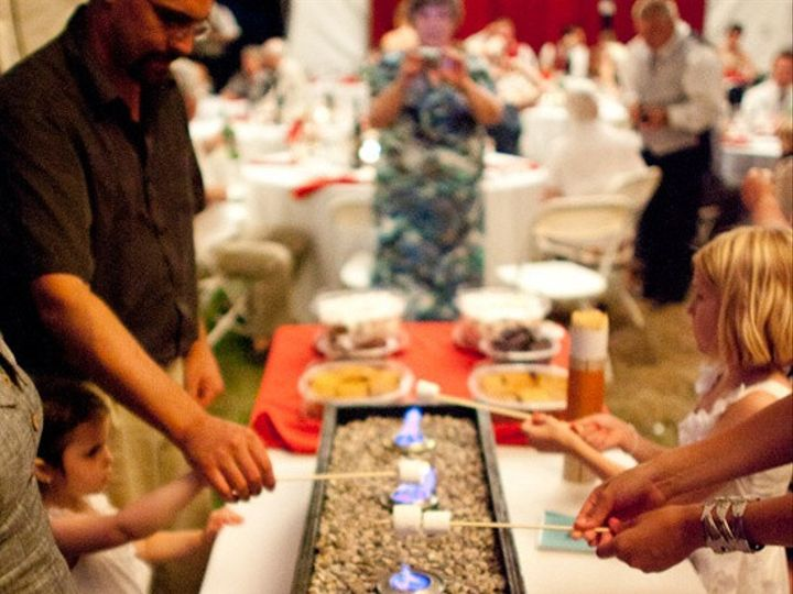 Tmx 1368114248495 5253695132450587341651824718356n Norfolk, Virginia wedding catering