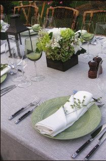 Tmx 1486567192960 Screen Shot 2017 02 08 At 10.17.24 Am Amagansett, NY wedding catering