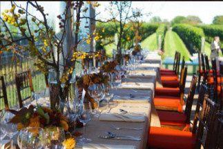 Tmx 1486567192972 Screen Shot 2017 02 08 At 10.17.09 Am Amagansett, NY wedding catering