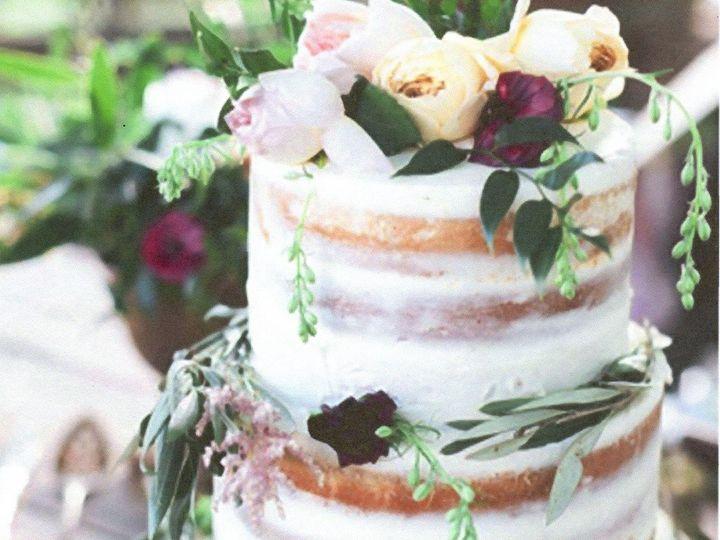 Tmx 1490027551047 Img1961 Amagansett, NY wedding catering