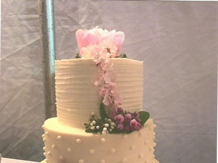 Tmx 1523300533 E56199d560171469 1523300531 99ed28ee945d48a9 1523300515523 2 Img381 Amagansett, NY wedding catering