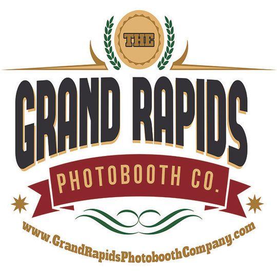 grpbc white logo 600x600