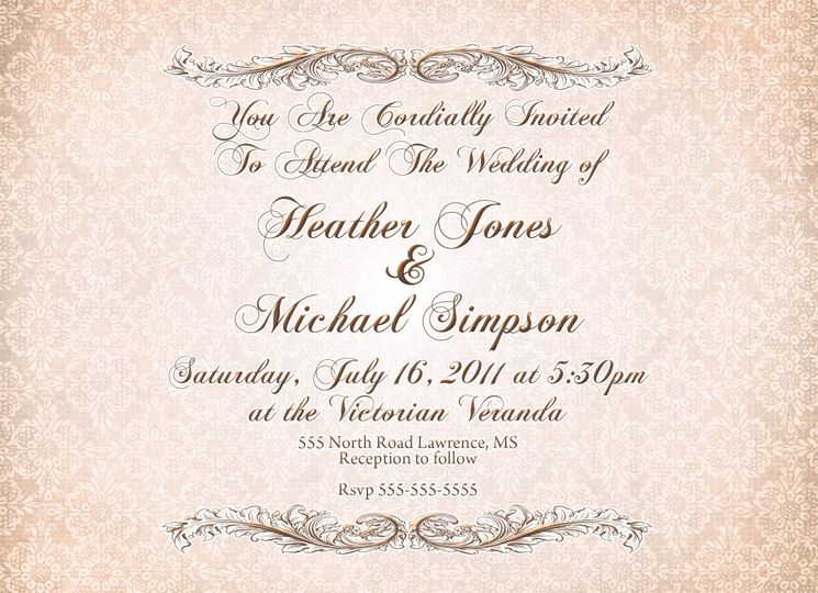 blush floral invite template copy 3