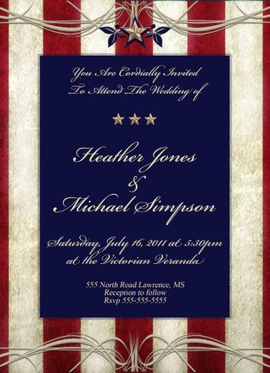RPM Invites Event Invitations Invitations Humble TX WeddingWire