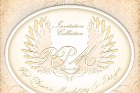 RPM Invites - Event Invitations