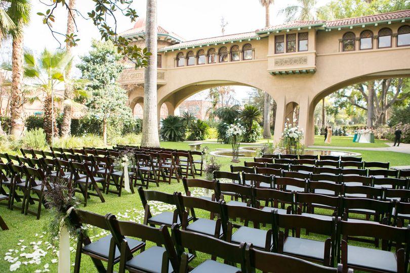 Bridge- Mahogany Chairs