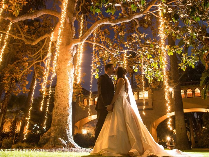 Tmx 0463 Wed Park Epicimagery 51 22030 Pasadena, CA wedding venue