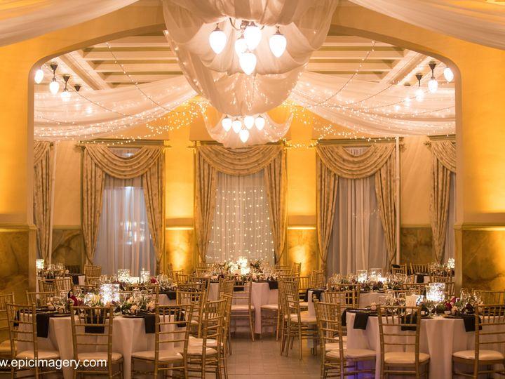Tmx 0483 Wed Park Epicimagery 51 22030 V1 Pasadena, CA wedding venue