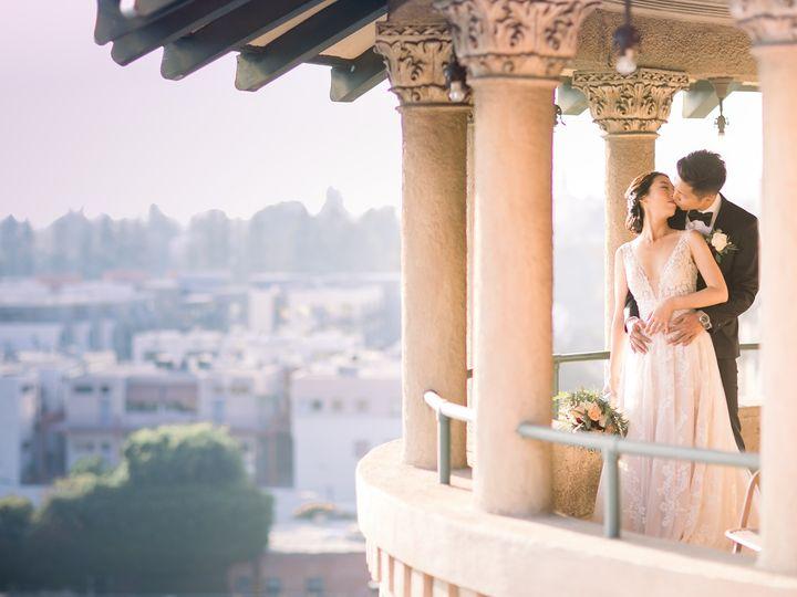 Tmx 0f4a9152 X3 51 22030 1559841805 Pasadena, CA wedding venue