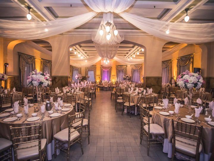 Tmx Alex And Trish Wedding 596 51 22030 Pasadena, CA wedding venue