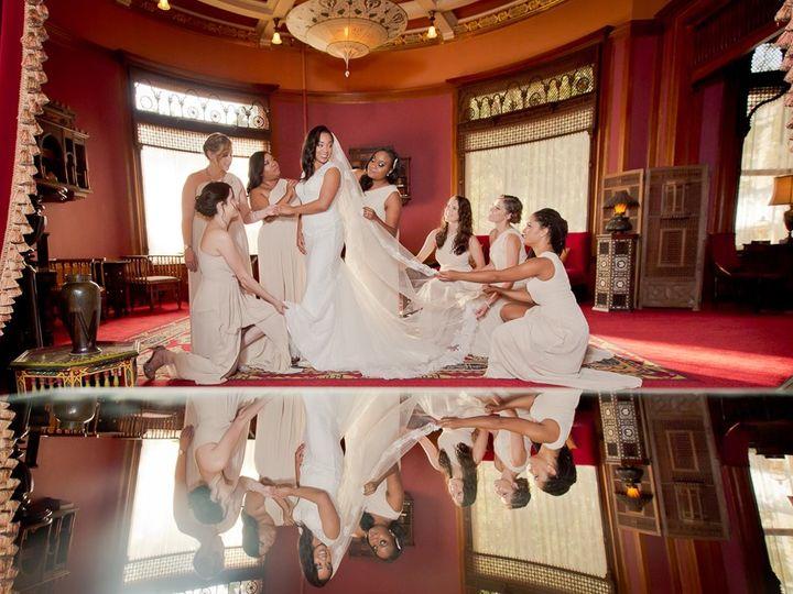 Tmx Gianna Evan Wedding 191 51 22030 Pasadena, CA wedding venue