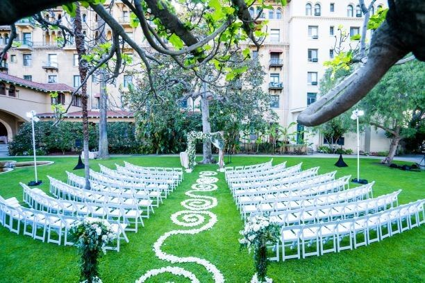 Tmx Mor 02959 51 22030 1559842082 Pasadena, CA wedding venue