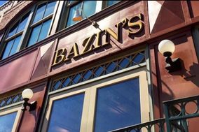 Bazin's on Church