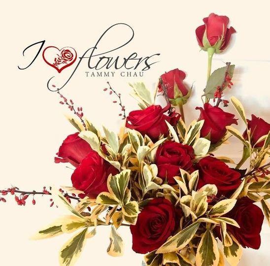 ecca23faf31e1a96 Roses1