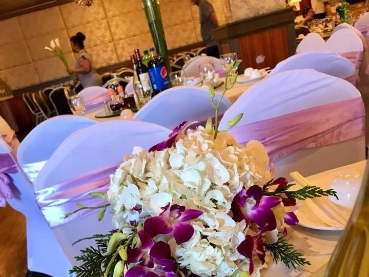 Tmx 1522686945 D8e619e9772b6d60 1522686944 0f05e90bd12f3e5d 1522686943413 2 Orchid Bouquet Kent, Washington wedding florist