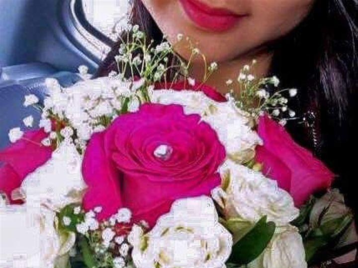 Tmx 1522716069 Bd37787bc12c34d8 1522716068 Db07641a0e50e59c 1522716065363 3 DB6A7D73 889B 4B93 Kent, Washington wedding florist
