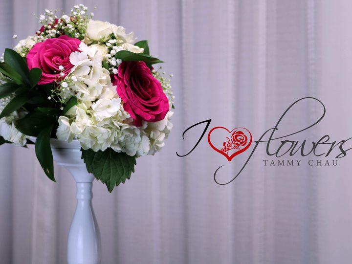 Tmx 1522716124 2351e38e38fb1718 1522716122 3072a56eb00e7170 1522716120709 5 2798E410 8C67 43B4 Kent, Washington wedding florist