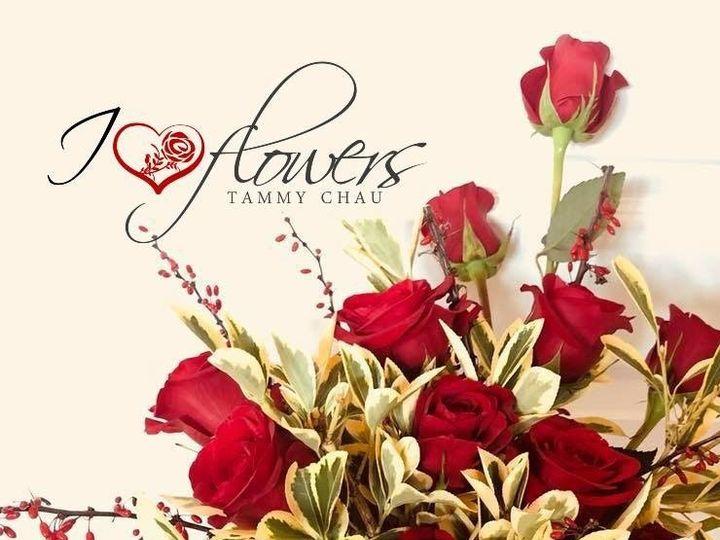 Tmx 1522859162 Ecca23faf31e1a96 Roses1 Kent, Washington wedding florist