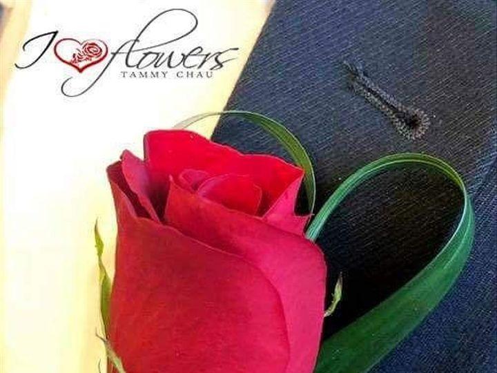 Tmx 1524848962 43f15e01649e62bf 1524848961 179cbf0770504299 1524848959077 3 145BD748 7FC7 4C35 Kent, Washington wedding florist
