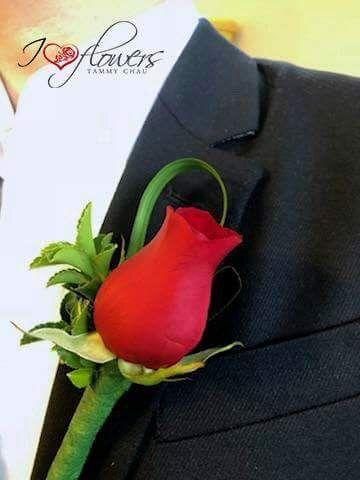 Tmx 1524848962 719a324fd6806358 1524848961 712592f5fc1d5769 1524848959078 4 56245C9E B219 4E23 Kent, Washington wedding florist