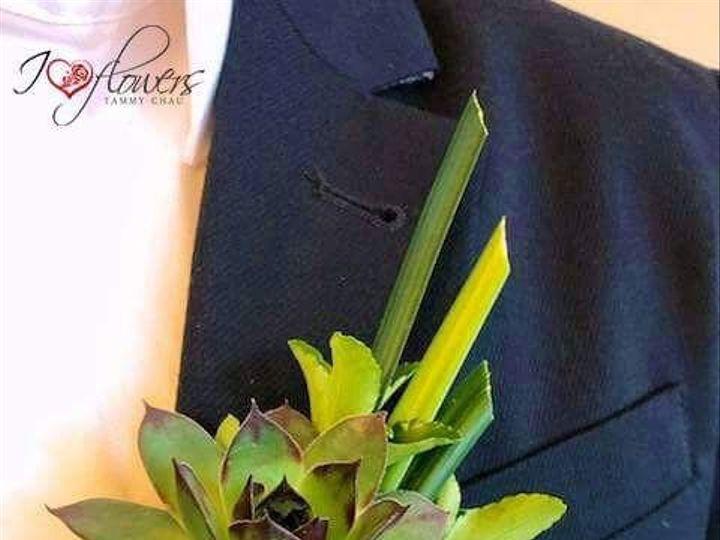 Tmx 1524848962 Bde855f97caea09e 1524848961 9658e664bfe7691b 1524848959077 2 C41CAEA6 B89D 4F19 Kent, Washington wedding florist