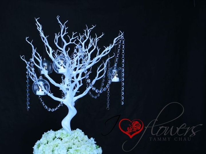 Tmx 1528774988 2ca6ec9764708ae4 1528774987 Ee3004d498b8c98f 1528774986842 2 IMG 9718 Kent, Washington wedding florist