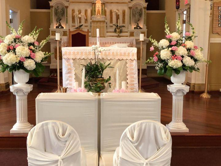 Tmx 1529887818 706e6f304e35dc0b 1529887816 0e18134ea45ddccd 1529887810715 3 C7826096 EB75 4B95 Kent, Washington wedding florist