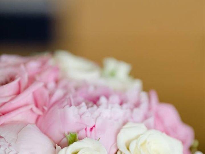 Tmx 1531520442 B9b14a1854a7ef5e 1531520441 766e97bc3fc48811 1531520440542 6 C4D63F77 25BD 48E0 Kent, Washington wedding florist
