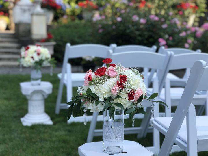 Tmx 1533920811 F79819824a4eaae7 1533920808 A75cb74946b0fd81 1533920802199 3 5529C17A A25F 46EF Kent, Washington wedding florist